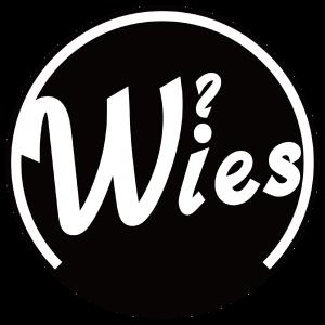 wies_logo
