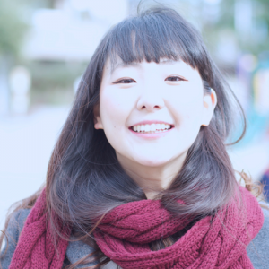 Yue Cue × YUUKI KANAYA 『CLOSET TIME』
