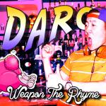 DARO – Single